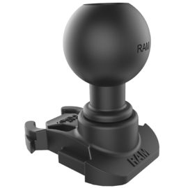 RAM Mount adapter voor Mount basis GoPro - RAP-B-202U-GOP2