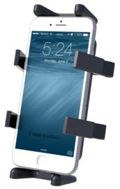 RAM Finger-Grip Universele telefoon-navigatie-en radio houder - RAM-HOL-UN4U