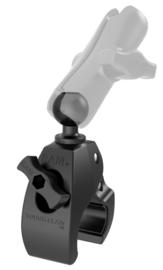 RAM Mount  universele Tough-Claw houder (RAP-B-400U)