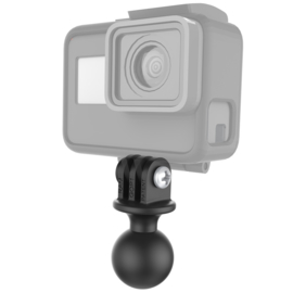 RAM GoPro® adapter (RAP-B-202U-GOP1)
