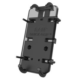 RAM Quick-Grip Houder voor grotere telefoons en meer - RAM-HOL-PD4U