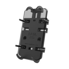 RAM Quick-Grip Houder voor telefoons en meer - RAM-HOL-PD3U