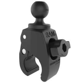 RAM Mount  universele Tough-Claw houder - RAP-B-400U