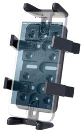 RAM Finger-Grip Universele telefoon-navigatie-en radio houder (RAM-HOL-UN4U)