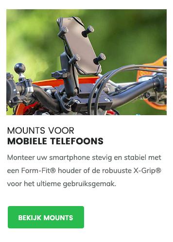 Motormount-webshop_02.jpg