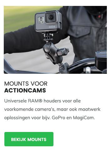 Motormount-webshop_04.jpg