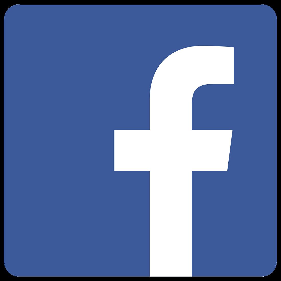 Motormount op Facebook