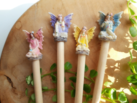 Fairy pencil