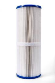 Filter lang