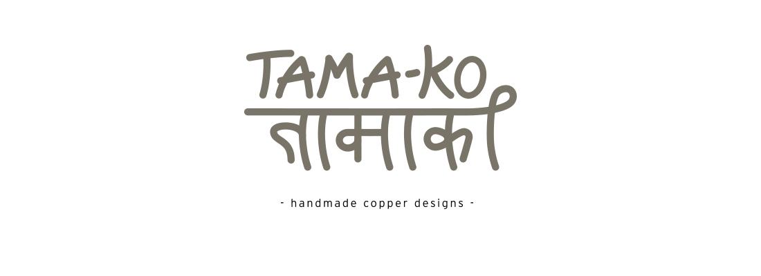 Tama-ko designs