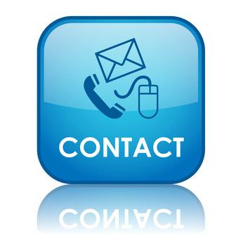 contact-1.jpg