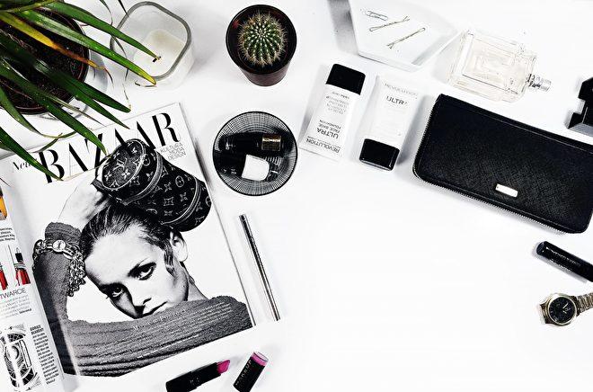 how-to-start-a-fashion-blog-e1515543411457.jpg