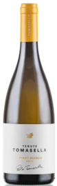 Tenute Tomasella Pinot Bianco DOC