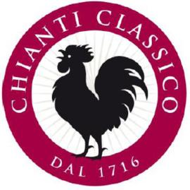 Fattoria Montecchio Chianti Classico 2018
