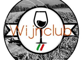 Wijnclub abonnement