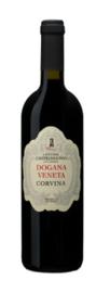 Dogana Veneta Corvina 2017