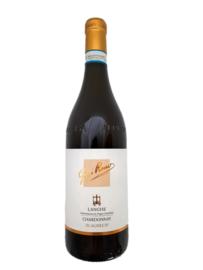 Gigi Rosso Blagheur Langhe Chardonnay DOC 2018