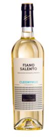 Cantolio Fiano del Salento Cleonymus 2019