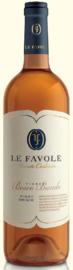 Le favole Pinot Grigio Ramato