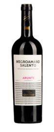 Cantolio Salento Negroamaro Arunte 2019