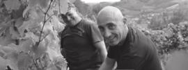 Pescaja Nizza Solneri Barbera D'Asti Superiore DOCG