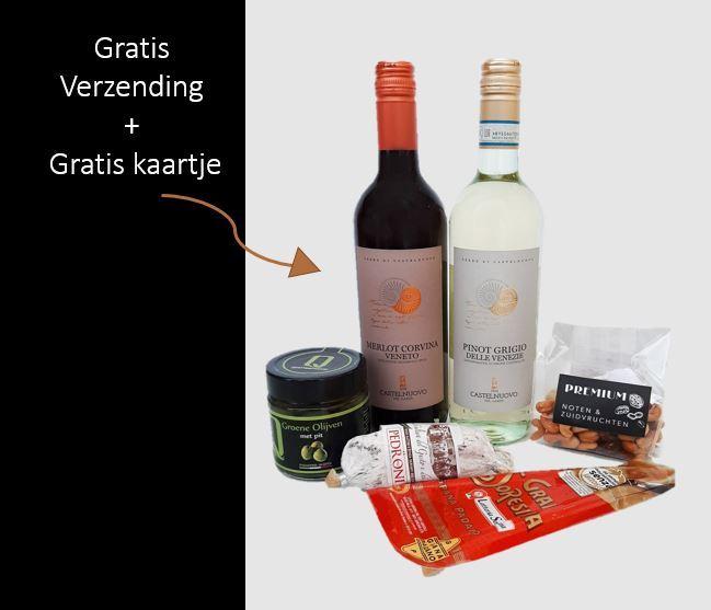 https://www.amicodelvino.nl/c-4711650/borrelpakketten/