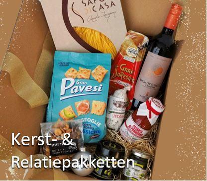 https://www.amicodelvino.nl/c-5839429/kerstpakketten/