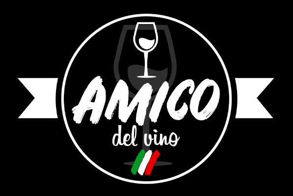 Italiaanse wijnhandel