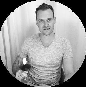 Vinoloog Italiaanse wijnen- wijnspecialist
