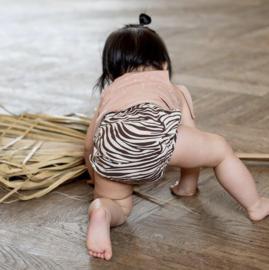Baby (vanaf maat 50)
