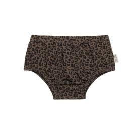 Bloomers Leopard