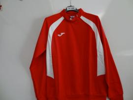 ST-308 Sweater Joma