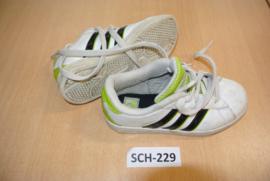 SCH-229 Sportschoenen ADIDAS