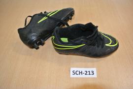 SCH-213 Voetbalschoenen NIKE