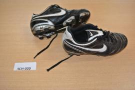 SCH-020 Voetbalschoenen Nike