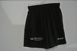 SH-020 Short Jako