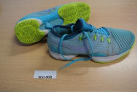 SCH-030 Sportschoenen Nike