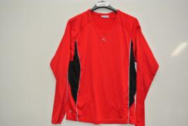 TL-040 Shirt Domyos