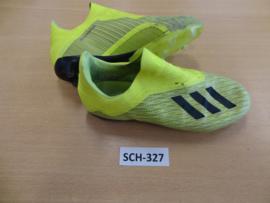 SCH-327 Voetbalschoenen ADIDAS