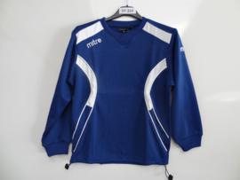 ST-314 Sweater Mittre