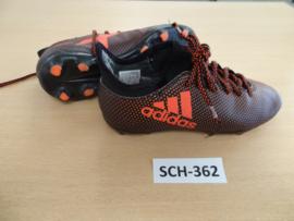 SCH-362 Voetbalschoenen Adidas
