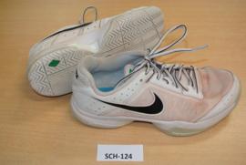 SCH-124 Loopschoenen Nike