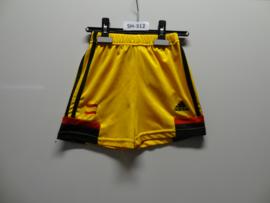 SH-312 Short Adidas