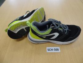SCH-500 Sportschoenen