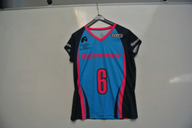 TK-034 Volleybalshirt