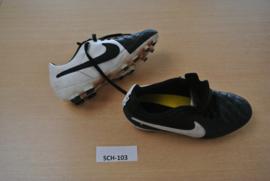 SCH-103 Voetbalschoenen Nike
