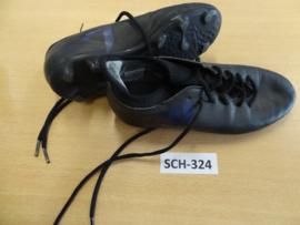 SCH-324 Voetbalschoenen ADIDAS