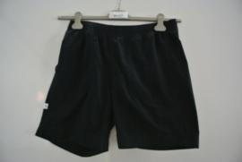 SH-117 short Joy sportwear