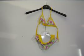ZW-032 Bikini