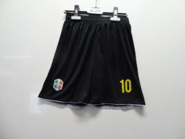 SH-277 Short Juventus
